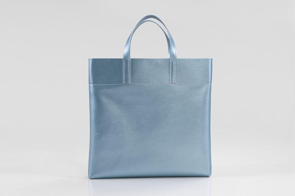 _1---bolsa-asas-simple-2