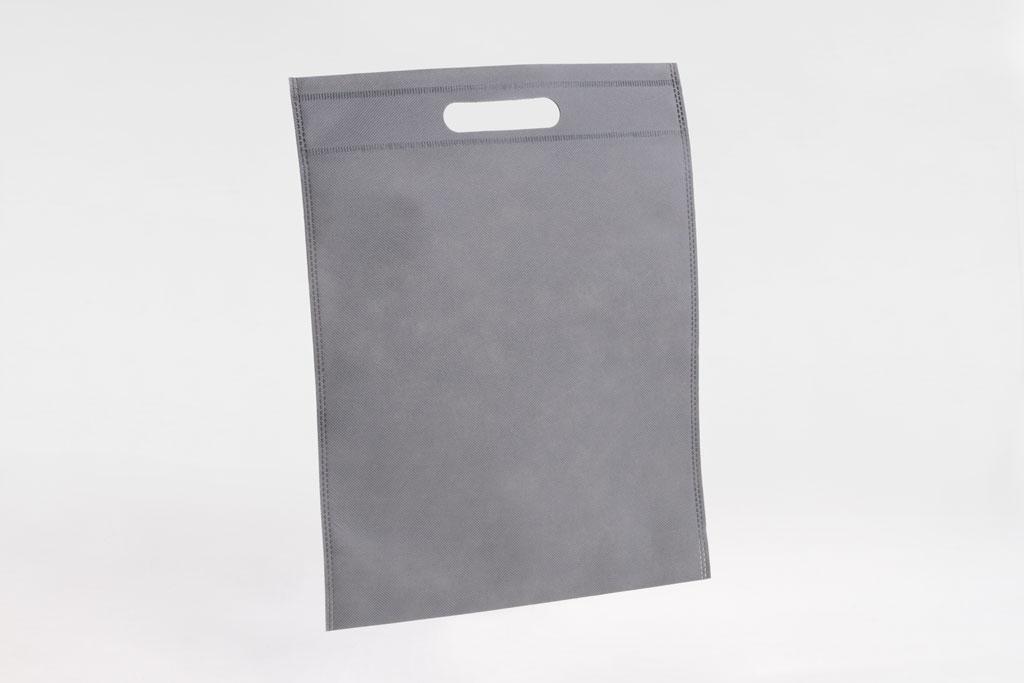 1-bolsa-tela-gris