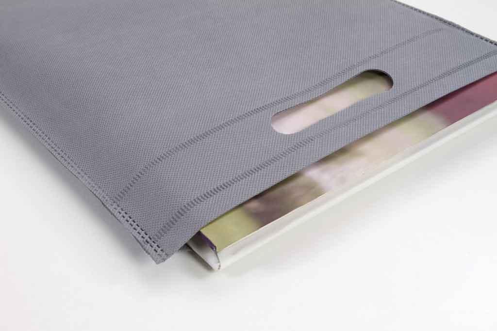1-bolsa-tela-gris2