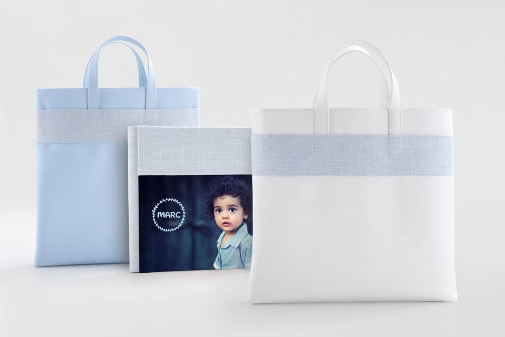 _2---bolsa-asas-a-conjunto-+-album