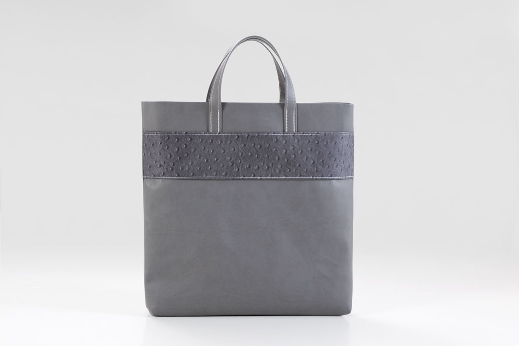 _2---bolsa-asas-a-conjunto-gris