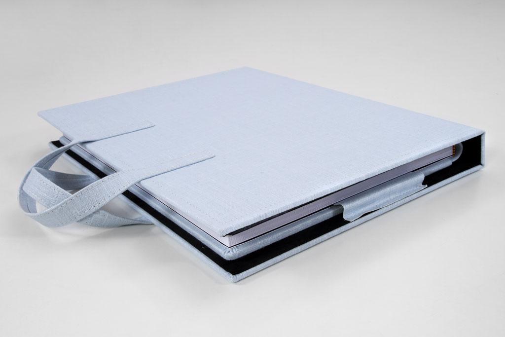 porta-album-simple-2