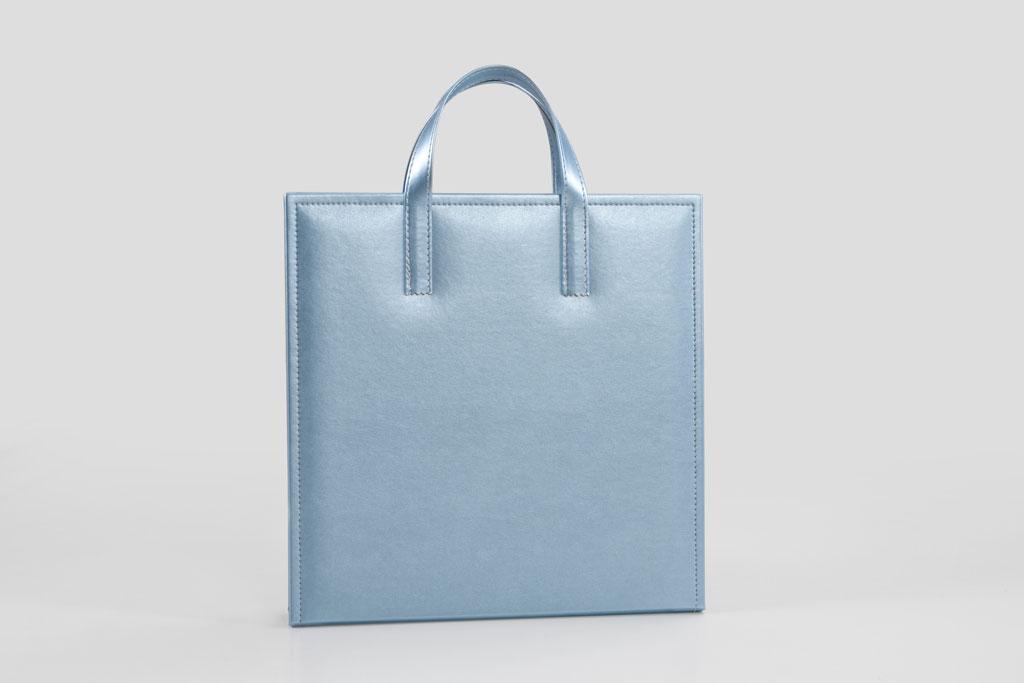 porta-album-simple
