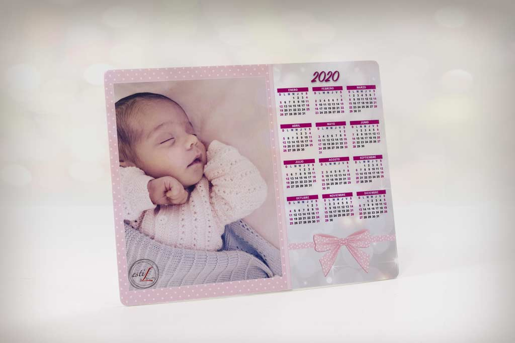 foto-peana-20x25-rosa