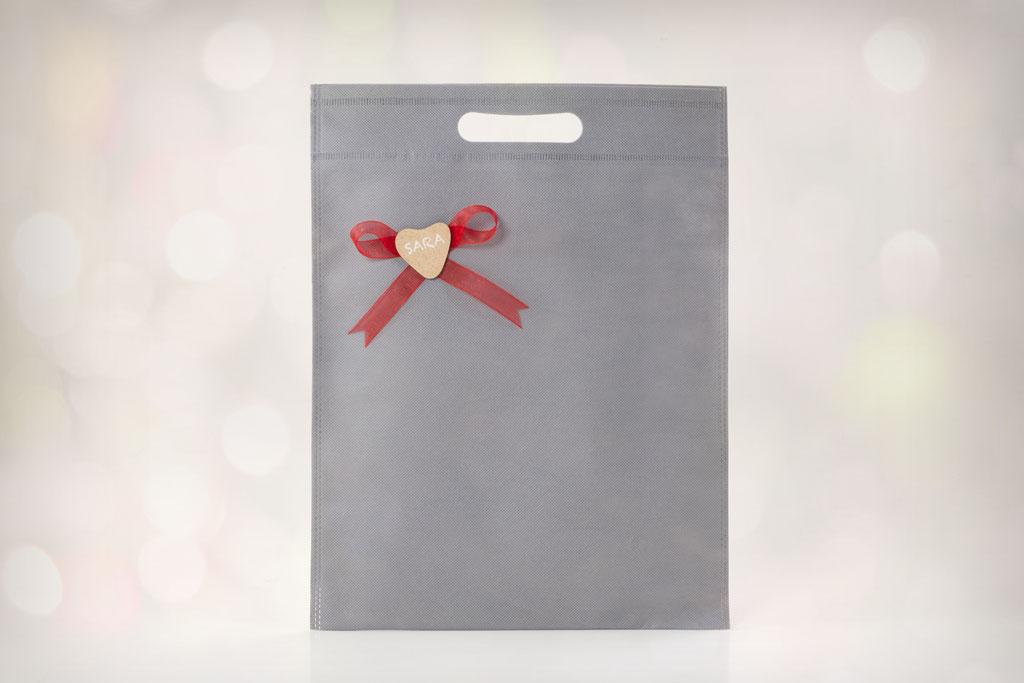 Bolsa-gris-Navidad_02