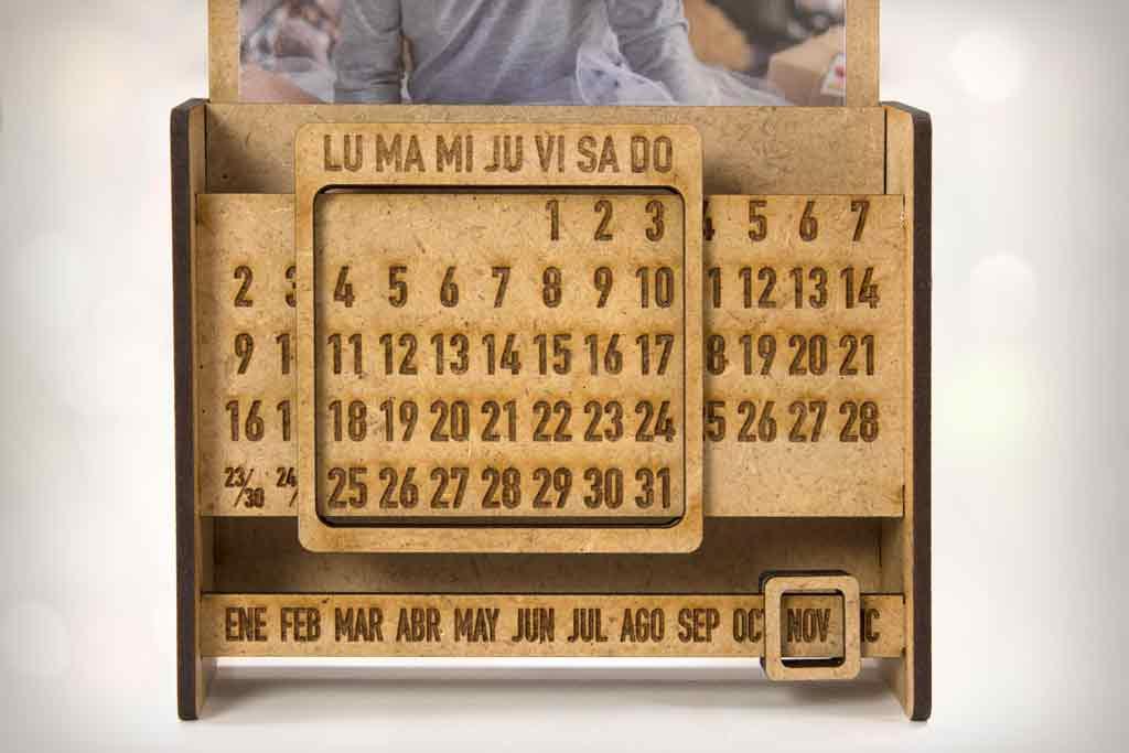 Calendario-perpetuo_04