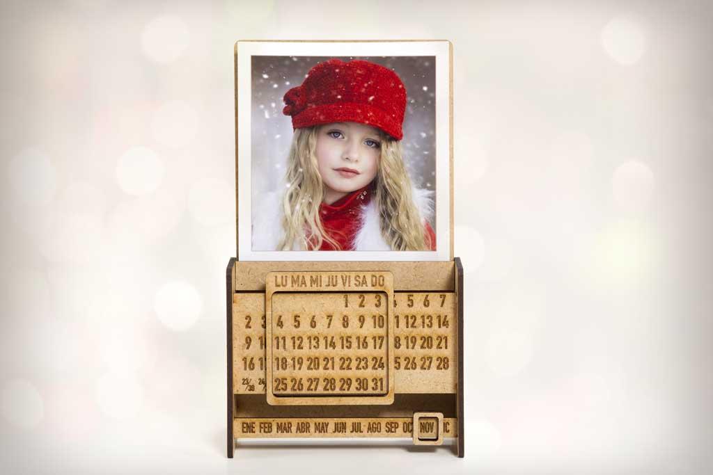 Calendario-perpetuo_13