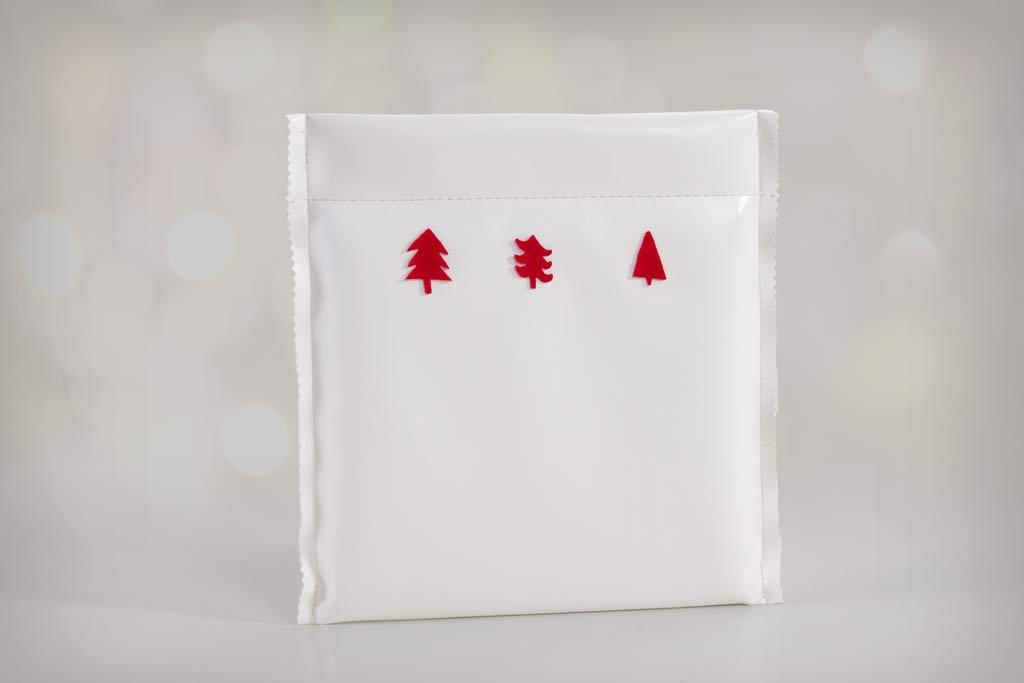 Funda-Navidad_01