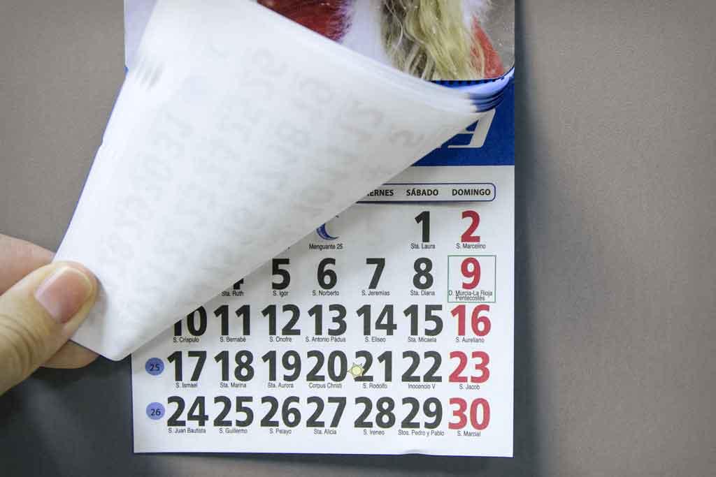Iman-iman-calendario_04